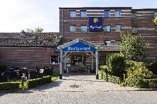 Booking Now ! Hotel Kyriad Lille Est Villeneuve dAscq