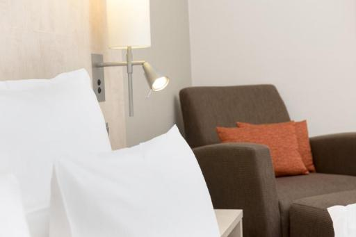 ➦  Carlson Rezidor Hotel Group    (Nordrhein-Westfalen) customer rating