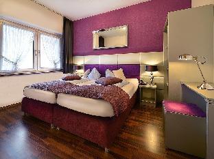Booking Now ! Hotel am Wehrhahn