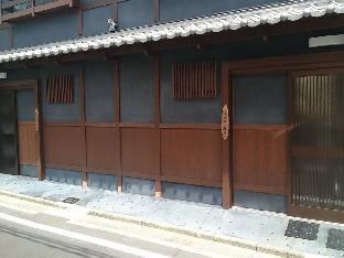 SHIMOGYOU-AN