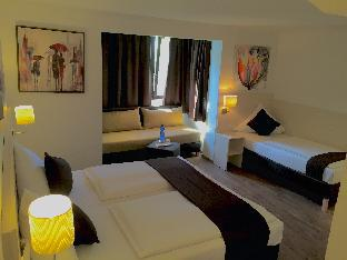 Booking Now ! Hotel Lloyed