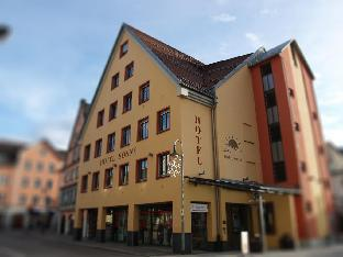 Hotel Sonne PayPal Hotel Fussen