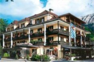 Booking Now ! Reindls Partenkirchener Hof
