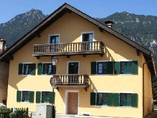 Best PayPal Hotel in ➦ Garmisch-Partenkirchen: Dorint Sporthotel Garmisch-Partenkirchen