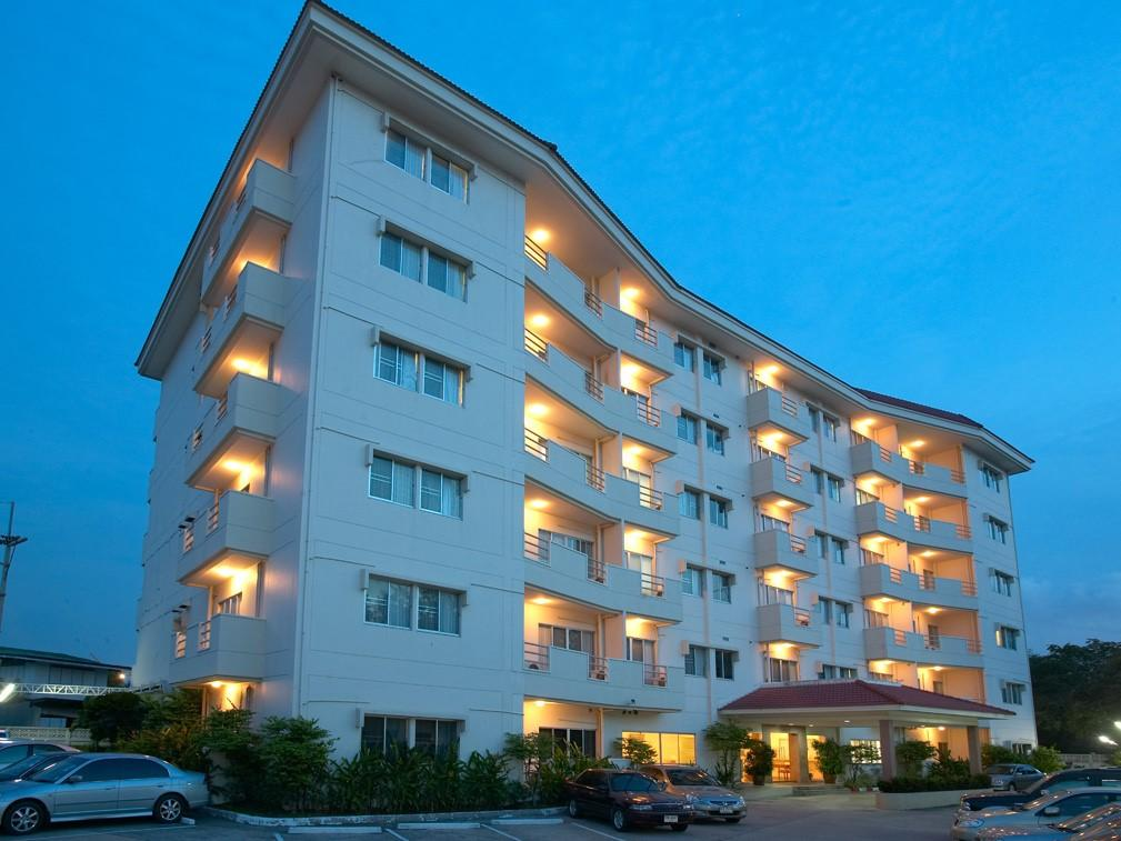 green life sriracha chonburi contact us rh hotels2thailand com