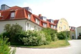 ACHAT Hotel Reilingen Walldorf