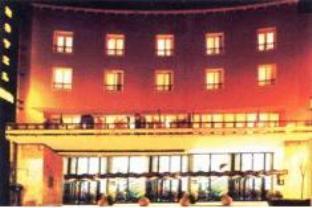波尔图马尔酒店