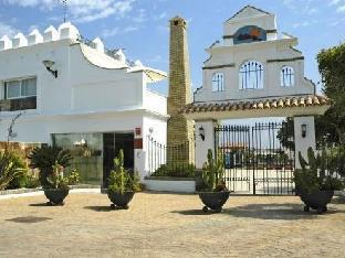 Apartamentos Piedramar