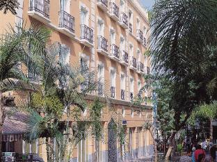 Hotel RF Astoria Only Adults - Tenerife