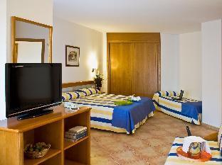 Aparthotel Rosamar All Inclusive PayPal Hotel Ibiza