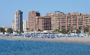 Promos Hotel Apartamentos Pyr Fuengirola
