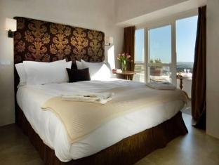 Best PayPal Hotel in ➦ Vejer de la Frontera: