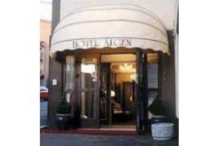 Booking Now ! Sure Hotel by Best Western Algen