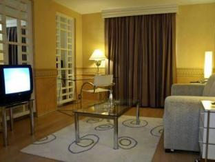 Reviews Braston Voa Business Hotel