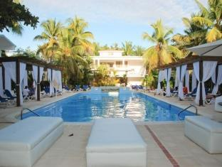 hotels.com Celuisma Cabarete Beach Hotel