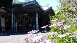 Karuah Gardens Motel