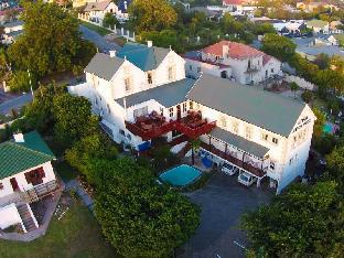 Get Promos Knysna Manor House