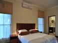Three Cities Kleine Zalze Lodge 斯坦伦布什 - 客房