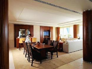 Landmark Suite