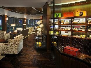 Risala Lounge