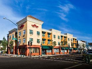 Hawthorn Suites by Wyndham Oakland -
