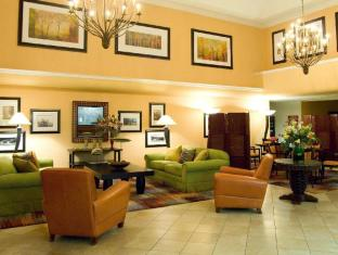 Doubletree By Hilton Beaverton Hotel PayPal Hotel Beaverton (OR)