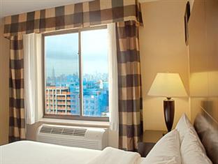 ホテル レ ジョリー(Hotel Le Jolie)