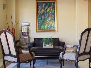 Promos Portofino Inn Burbank