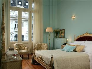 /id-id/rooney-s-boutique-hotel/hotel/buenos-aires-ar.html?asq=jGXBHFvRg5Z51Emf%2fbXG4w%3d%3d