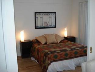 Premiere Arenales Suites Hotel Buenos Aires - Guest Room