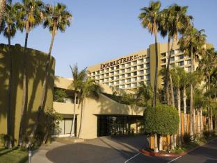 Coupons DoubleTree by Hilton Los Angeles Westside Hotel