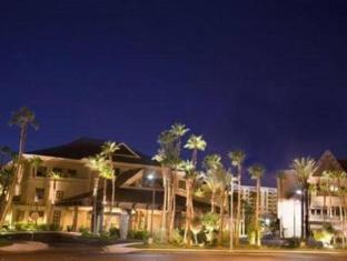Get Coupons Tahiti Village Resort & Spa