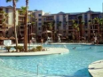 Tahiti Village Resort and Spa Las Vegas (NV) - Swimming Pool