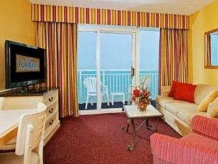 Camelot By The Sea Myrtle Beach (SC) - Interior
