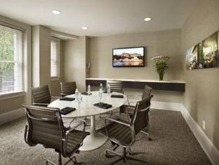 AKA Rittenhouse Square Philadelphia (PA) - Meeting Room