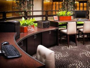 Sheraton Chicago OHare Airport Hotel PayPal Hotel Chicago (IL)