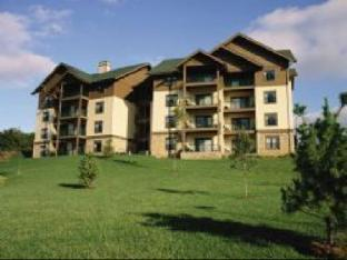 Wyndham Vacation Rentals Hotel in ➦ Sevierville (TN) ➦ accepts PayPal