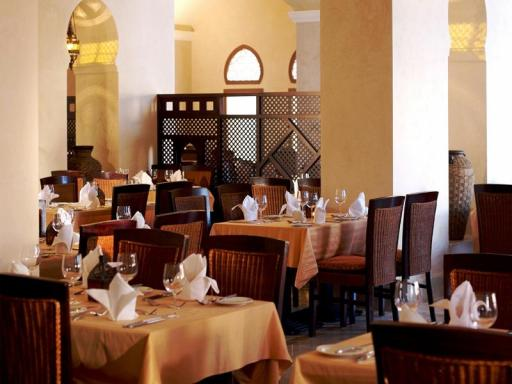 Best guest rating in Fujairah ➦ City Tower Hotel takes PayPal