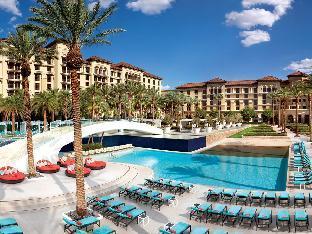 Get Promos Green Valley Ranch Resort Spa Casino
