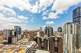 Oaks Casino Towers Apartments PayPal Hotel Brisbane