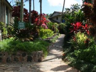 The Gardens at West Maui Hotel Hawaii – Maui (HI) - Dintorni