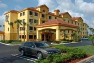Best PayPal Hotel in ➦ Lake Worth (FL):
