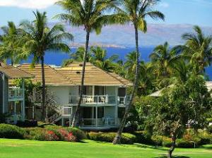 Wailea Grand Champions Villas-Destination Residences