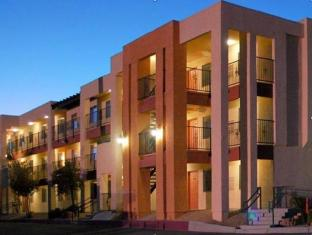 Nellis Suites at Main Gate Hotel PayPal Hotel Las Vegas (NV)