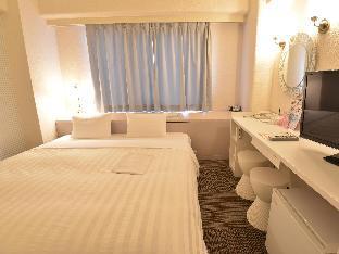Hotel Wing International Shimonoseki image