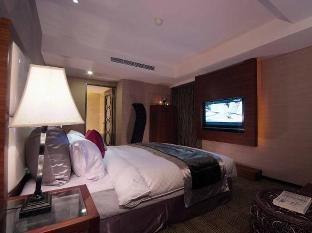 フーハウ ホテル3