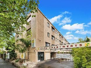 Promos Redan Apartments