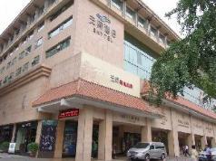 Skytel Hotel Xian, Xian