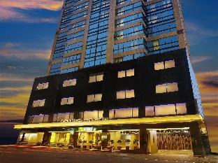 Empire Hotel Causeway Bay PayPal Hotel Hong Kong
