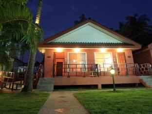 Andaman Seaside Resort Phuket - Exterior